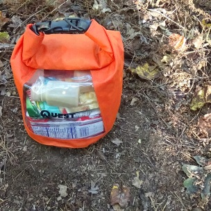 20ltr-quest-dry-bag