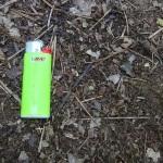 bic-lighter
