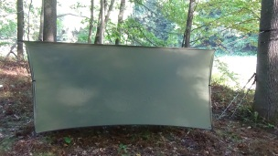 ENO House Fly Tarp $140 (2)