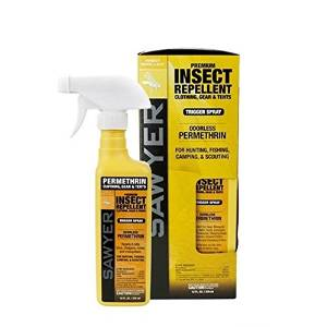 permethrin-bug-protection-x2-per-year-each-10