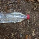 soda-bottle-for-fuel