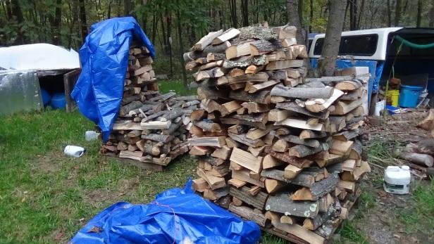 fire-wood-10-16-2016-3