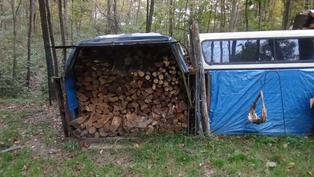 fire-wood-10-16-2016-4