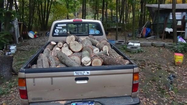 fire-wood-10-16-2016-7