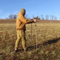 improper-use-of-poles-3