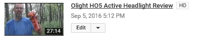 ho5-active-2