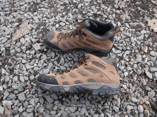 merrel-shoes