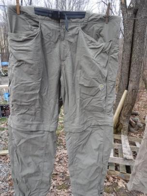 mountain-hardware-pants-2