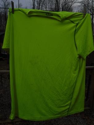r-brand-shirts-2