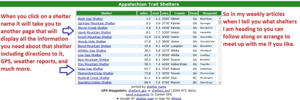 AT website trail shelters 3