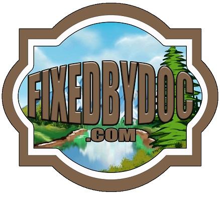 fixedbydoc-logo