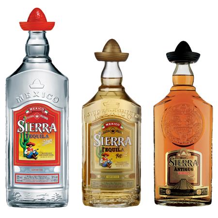 sierra_tequila