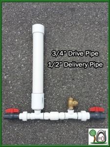 34-full-pump-225x300