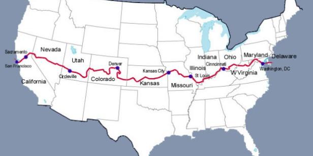 American-Discovery-Trail1-e1439502504581