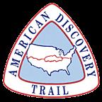 AmericanDiscoveryTrailLogo