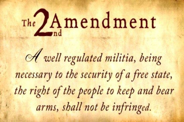 1st-10th Amendments (2)