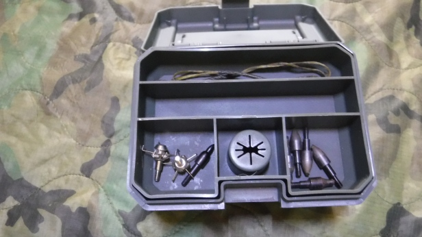 archery box (2)