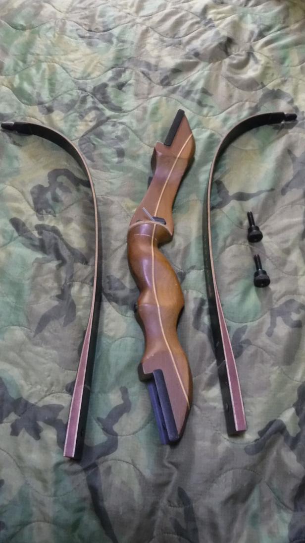 bow (0)