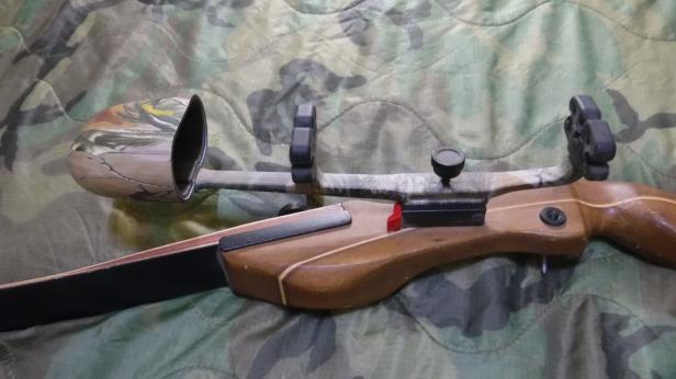 bow (3)