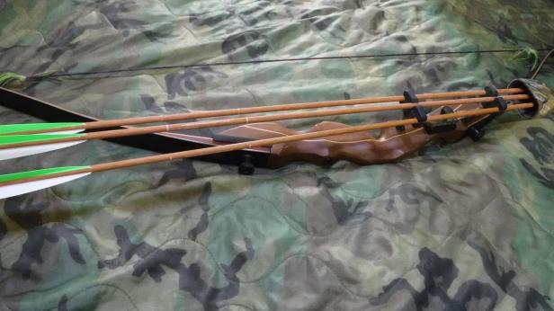 bow (8)