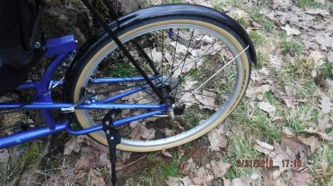 bike stuff (9)