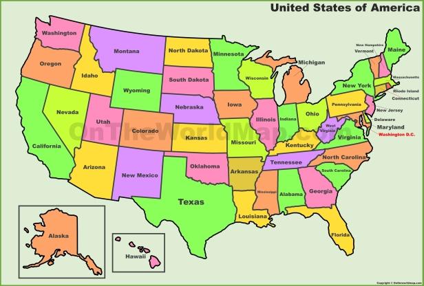 usa-states-map