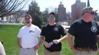 4-14-18 Pro Gun Rally (5)
