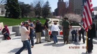 4-14-18 Pro Gun Rally (8)