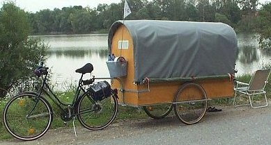 bicycle_trailer1