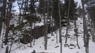snow hike (10)