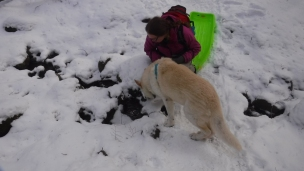 snow hike (13)