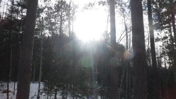snow hike (15)