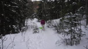 snow hike (4)