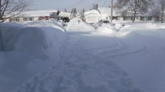 addie's snow storm (3)