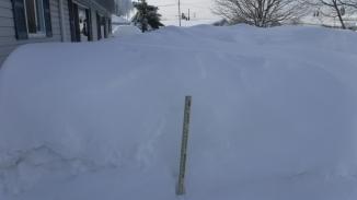 addie's snow storm (5)