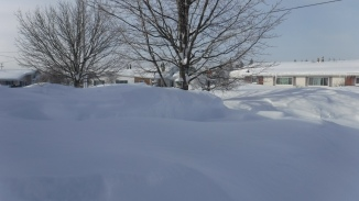addie's snow storm (6)