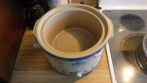 crockpot cooking (1)