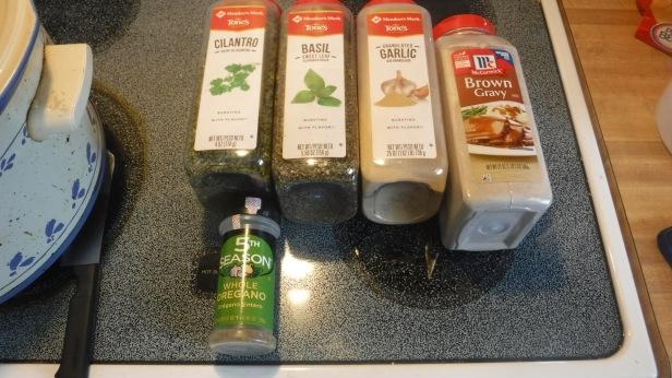 crockpot cooking (6)