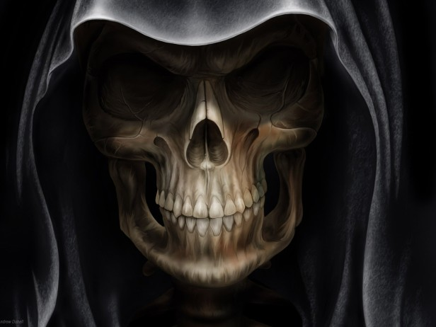 death-01