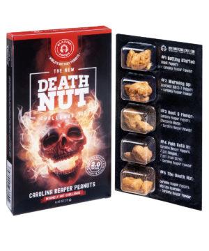 death-nut-challenge-2