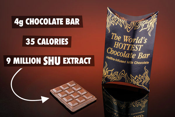 Worlds-Hottest-Chocolate-Bar