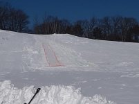 sled race (3)