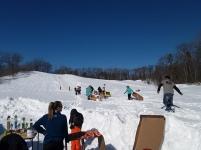 sled race (8)